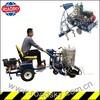 China Hot Sale Multi-Function Road Marking Machine Manufacturers