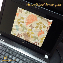 Cheap price custom First Choice cooling laptop lap desk with mouse pad