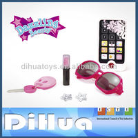 Touch Screen Phone Toy & Fashion Life Equipments