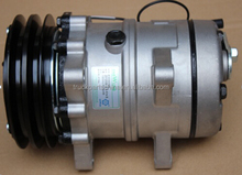 truck parts GSKHJ-18-0007 KHJ-18-0007 air conditioning compressor