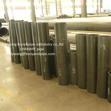 200psi salt UHMWPE water pipe
