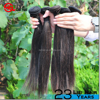 100% remy Unprocessed Tangle and Shedding free Angel Hair Products Kenya