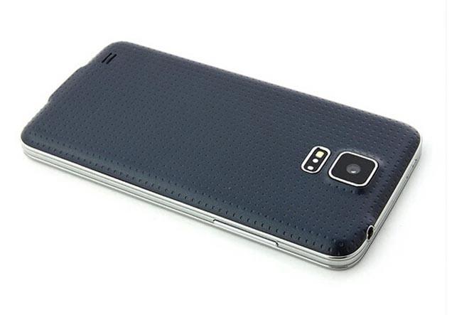 Мини-s5 мобильный сотовый телефон mtk6572 wifi android 4.2 двойной SIM-карты и ожидания 4,0-дюймовый смартфон wifi двойной камеры 2.0/5.0 fm