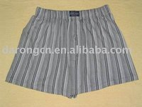 man boxers (men's underwear, boxer shorts,men's boxers)