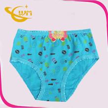dexterous carry modish lovely girls wearing panties