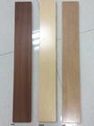 T & G click oak engenharia piso de madeira