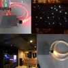 Indoor Location Illuminator with 36W RGB color and DMX512 Signal Control
