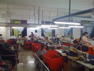 SG_factory_7.jpg