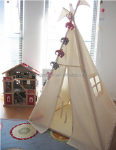 High Quality Princess Tent Cute Child Game House Beautiful Play Tent Pretty Indoor And Outdoor Play Tent