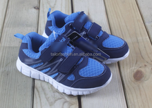 autumn wholesale boy sport shoes wholesale sneakers for kid breathable shoes