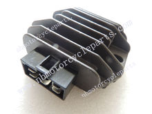 vespa et4 125 Voltage Regulator 58090R