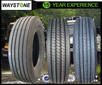 truck tires 275 75 22.5 285/70r24.5, 315/80R22.5 11R22.5 trailer truck tyres, 12R22.5 11R24.5 china truck tyres factory