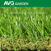 decorative garden grass landscaping artificial grass wall