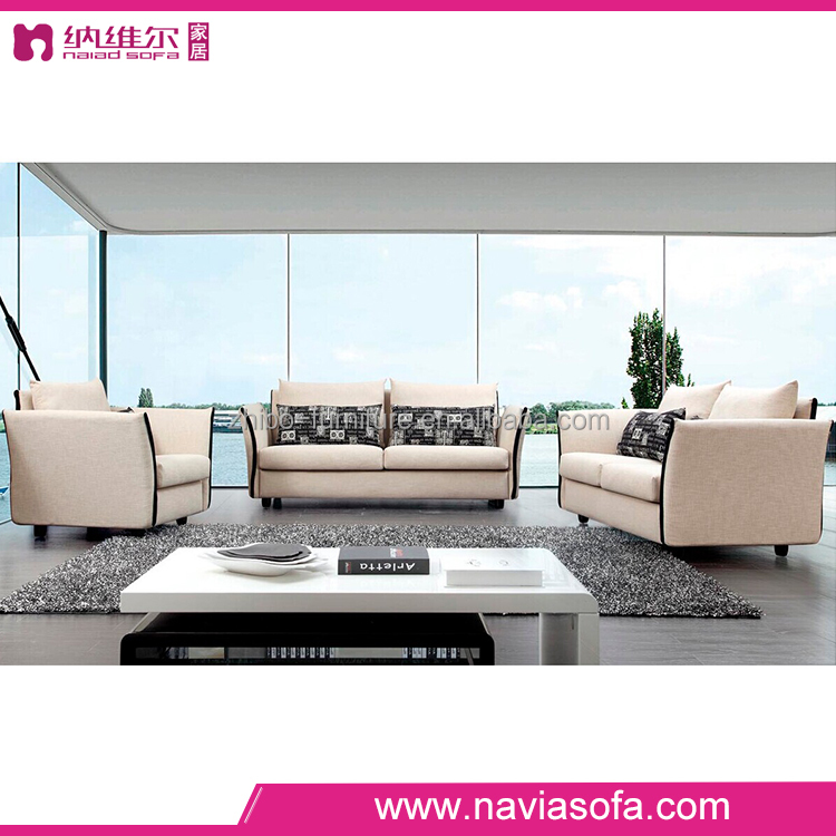 American style new model sofa sets pictures 1 2 3 6 seats for New model living room furniture