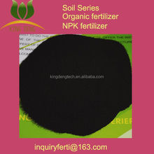 rich in npk granular fertilizer