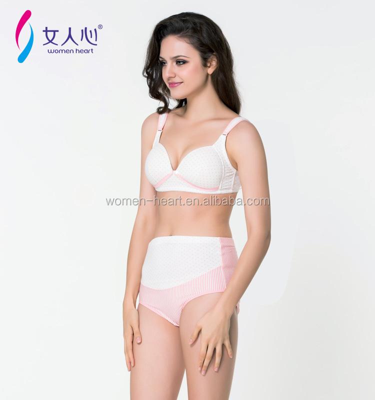 Crossdresser bikini tgp