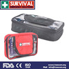 TR102 Professional Manufacture first aid kit set Emergency first aid kit bag factory