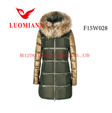 2015 high quality clothing winter fashion dress factory price in China online shopping alibaba F15W-028