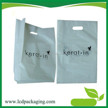 Wholesale Hot Selling Personalized paper bag flower