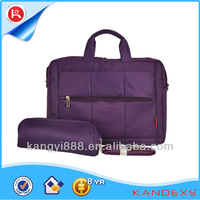 high-quality for ipad 5 tablet case with laptop compartment