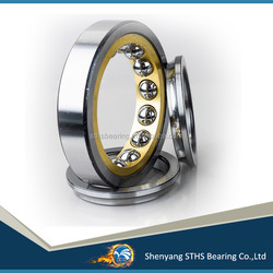 High Speed High Precision Widely Used Bearings China 7006 Angular Contact Ball Bearing