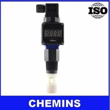 DDG430 conductivity transmitter seawater desalination for boat