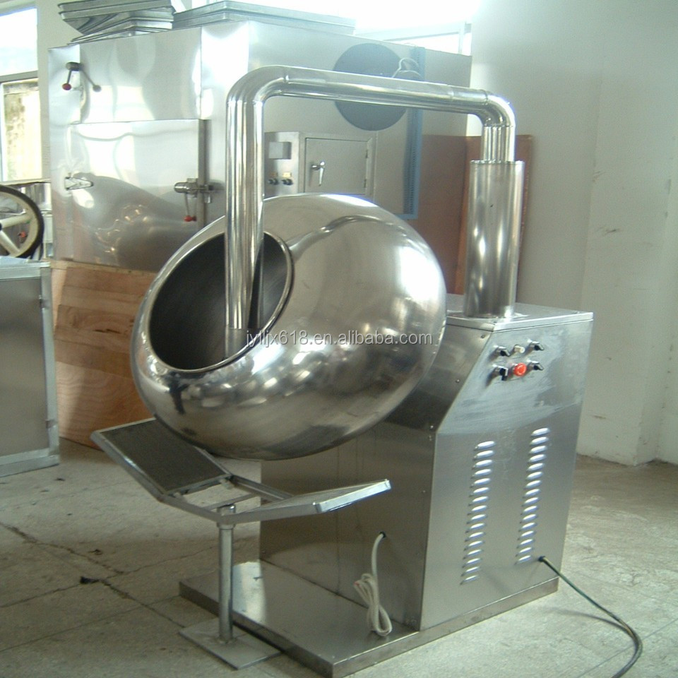 800 sugar coating machine_.jpg