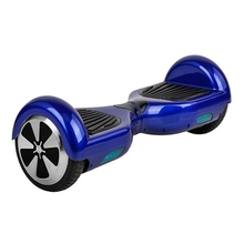 New products two wheel smart balance electric scooter