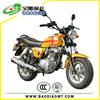 Chinese Cheap 150cc Motorcycle For Sale Four Stroke Engine China Baodiao Manufacture Supply Directly