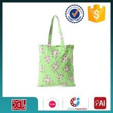 Wholesale reusable shopping bag