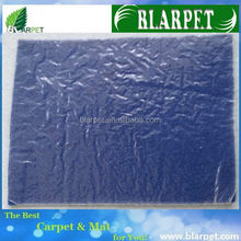 Super quality factory direct non woven wall paper