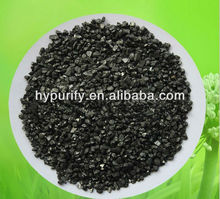 2014 Hot Sale with 1000 Iodine Value/ Coal-based Granular Activated Carbon