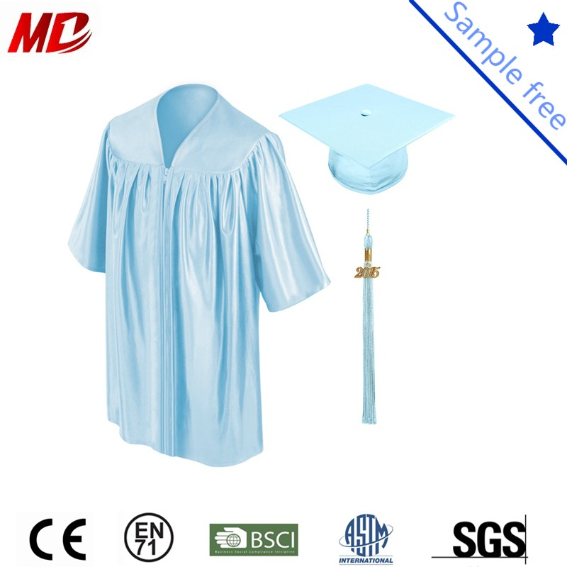 sky blue children gown cap_.jpg