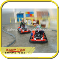 Wholesale Go Kart/ Rental Racing Go Kart