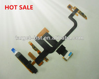 Mobile phone compatible brand for nokia flex cable C6