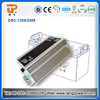 generator battery charger supplier genset battery charger