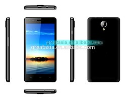 hot new products in 2015 4G android smartphone mobile blu cell phone