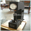 Medidor de dureza HR-150A
