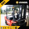 Best Selling HELI Diesel Forklift 3 Tons CPCD30
