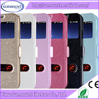 High Quality New model cell phone case Hard for iphone 5s