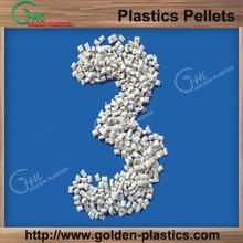 Celanese Celanex 2302gv1-20 UL94 Hb PBT-Gf20 Plastics