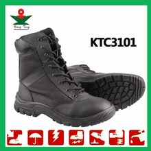 indian army boots safety shoes germany for engineers