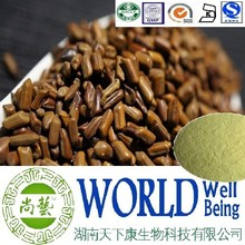 Cassia Seed extract/Detoxication/wrinkleless