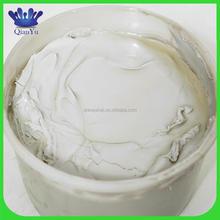 high quality waterproof polysulphide sealant