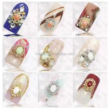 Стразы ногтей, ногтей дизайн картинки для 3d ногтей