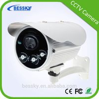 cctv camera analog security camera SONY CCD Array Led Camera Long Range Camera 70 meter ir distance cctv camera