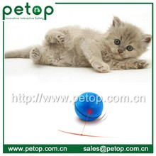2015 Donguan Hot New Cat Product