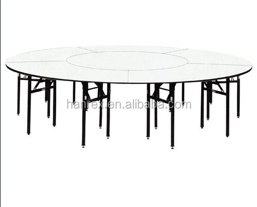 round hotel dining table xl 5038 buy dining table dining table chair