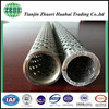 different kinds of Wire Mesh Filter Leaf oil sand pipe