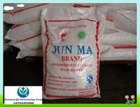 China leading manufacture of Ajinomoto 99%